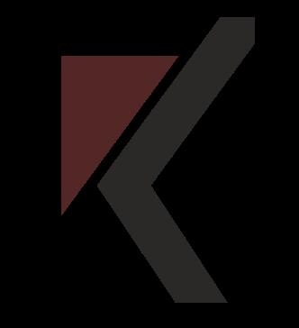 KPMConstructions