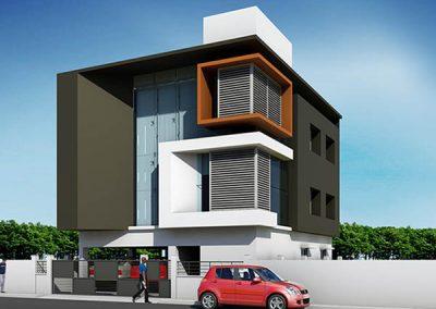 BK-ENT-Care-Mahalingapuram